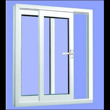 Fen tres portes fen tres poitou travaux for Fenetre alu 06